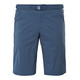 Haglöfs Amfibie II Shorts Men blue ink